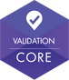 CORE-Val