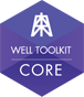 CORE-Well